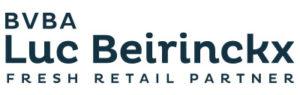 luc-beirinckx-sponsor
