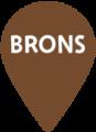 zotteuitdaging-sponsor-brons