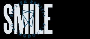 KATRIENB_logo_cmyk-Blauw-01