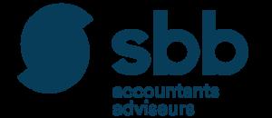 SBB-logo (Nederlandstalig) - EPS-bestand