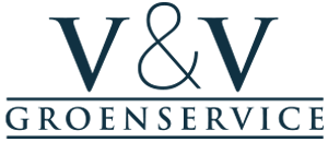 v-v-groenservice-logo