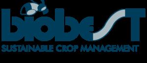 Biobest Group logo transparent ZU