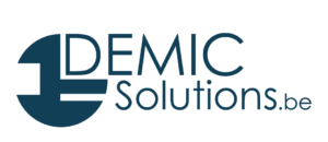 Demic Solutions logo.be-01