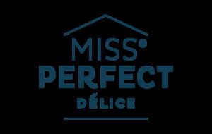 Miss Perfect Délice_Tekengebied 1