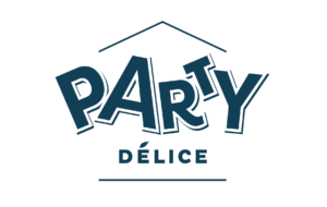 Party Délice_Tekengebied 1