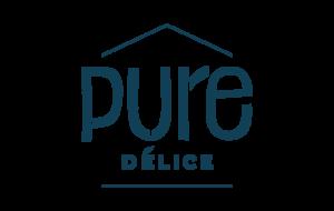 Pure Délice_Tekengebied 1